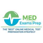 Medexams Prep
