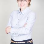 Elżbieta Gładkowska