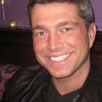 Conrad Caplin