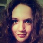 Lena Artemenko