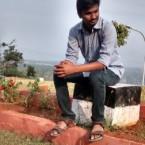 Anil Kumar Sappa