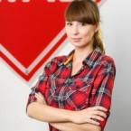 Karolina Pierzchała, Marketing Specialist