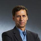 R. Eric Montgomery