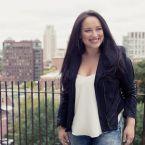 Yesenia Rubio, Owner
