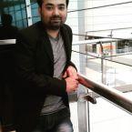 Ritesh SONI, Sale Manager