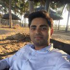 Siddhant Vekariya, Owner