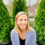 Kristin (Pallotta) Oravec, Sr. Brand Strategist/Client Director
