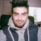 Ahmad Alkhlif