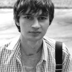 Ruslan Gladun