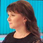 Olga Guk-Dremina