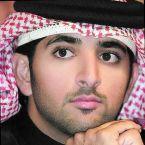 Fareed Ahamad