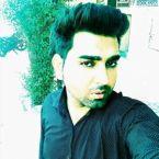 Dev sharma, CEO At KSInfosoft