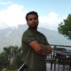 Dinesh Saroha