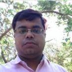 Amit Singh, Co-founder