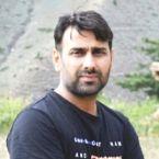 Muhammad Tanvir