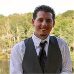 Jason Craig