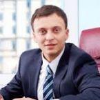 Abdulla Elyas