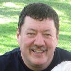 Dave Oberweiser