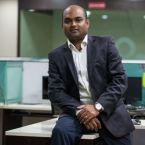 Shabir MS, SEO consultant
