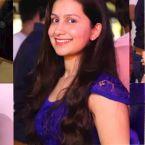 Neha Sharma (Digital Marketing Executive)