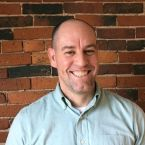 Chuck Salvo, Chief Digital Officer
