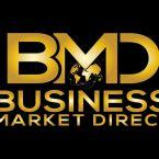Business MarketDirect