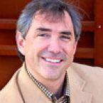 George Shamblin