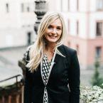 Lena Muller, CEO & Founder