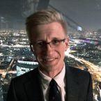 Yan Yankeloits, Business development director