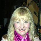 Caroline Hollins Martin
