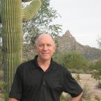 Tedd Maitland, Managing Partner