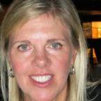 Patricia Hickey Rosasco, CPRW