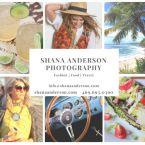 Shana Anderson