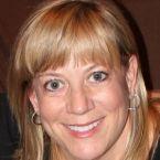 Dr. Carol A. McGuffin