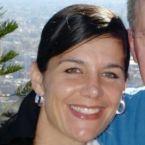 Sonja Wasden, Author, Keynote Speaker, Advocate