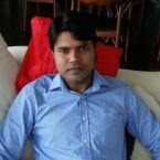Ashish Kushvaha