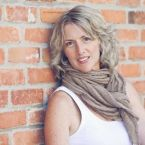 Sandra Dufton, Photographer / Owner