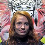 Zuzanna Jankowski