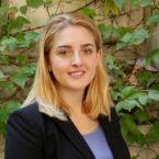 Kimberly Cionca, Development & UX/UI
