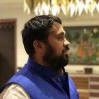Ratnaraj Sheth