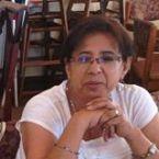 Nellie Souza