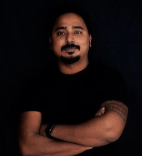 Co-founder & CEO