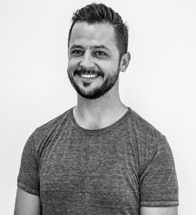 Founder / Creative Director