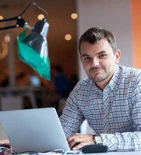 PPC, Marketing Strategist