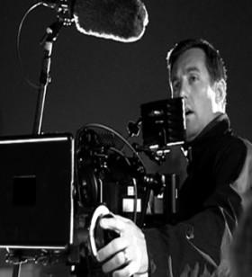 Director   DP