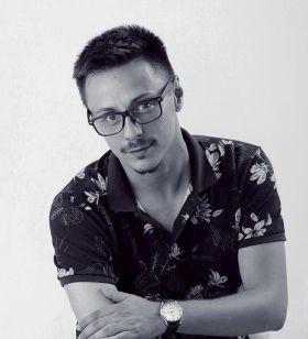 CEO | UI UX Designer