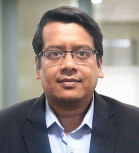 Director - Emerging Technologies & Partnerships