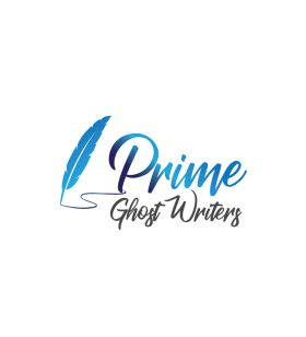 Prime Ghost Writers