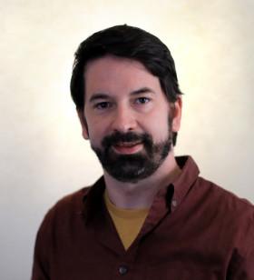 VP, Digital Design Director