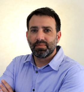 SVP, Associate Creative Director
